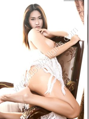 Hot Sexy KL Escort Girls Out KL Call Girls