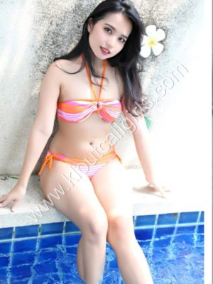 Hot Sexy KL Escort Girls KL Out Call Girls