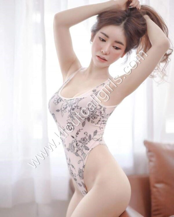 Hot-Sexy-KL-Escort-Girls-KL-Out-Call-Girls-Thailand