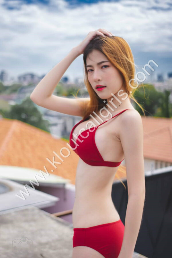 Hot-Sexy-KL-Escort-Girls-KL-Out-Call-Girls-Vietnam