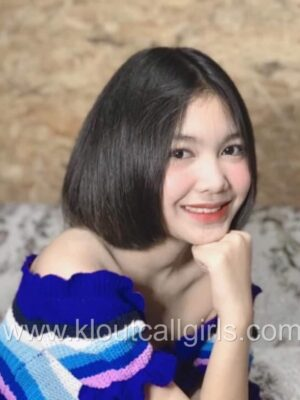 kl-outcall-girl-kl-escort-girl
