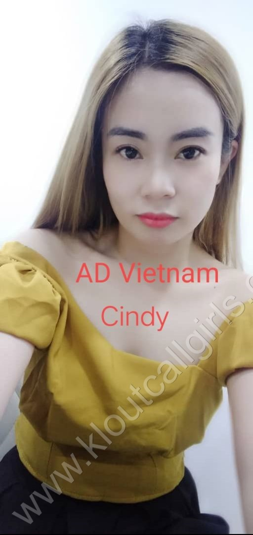 kl escort girl, kl out call girl
