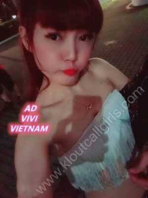 kl out call girl, kl escort girl