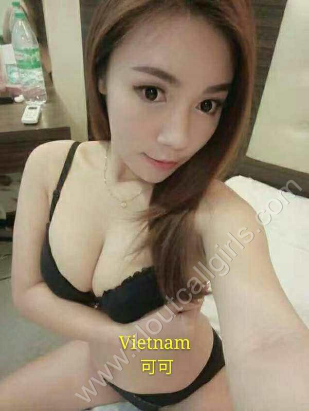 KL-Out-Call-Girls-KL-Escort-Girl- Vietnam