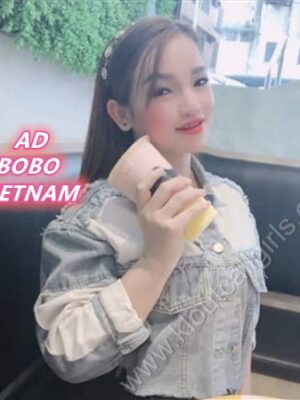 KL-OutCall-Girls-KL-Escort-Girls- Vietnam